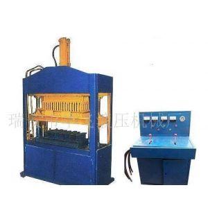 供应水泥制砖机,免烧砖机,砌块机 空心砖机