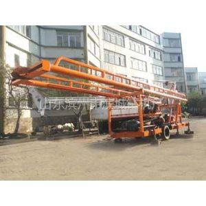 供应钻机生产厂家/水井钻机维修/青海泸水井设备