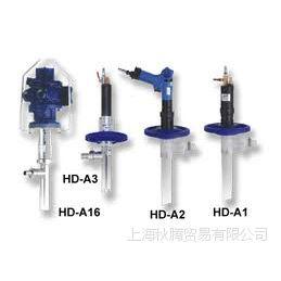 DINO桶装手提式泵浦、
