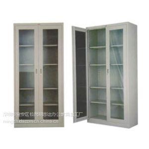 供应厂家直销高质量钢制文件柜