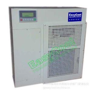 供应广州easycool小型分体式恒温恒湿机,酒窖空调,挂壁式恒温恒湿机