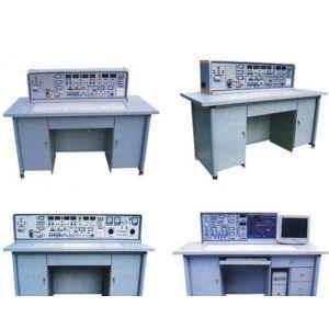 供应上海威软教学设备-科教设备-教学仪器模型集团