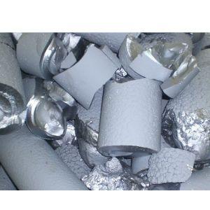 原生多晶回收,回收原生多晶,回收多晶硅