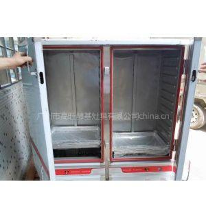 供应厨房专用环保油燃料蒸柜,酒店醇基海鲜蒸柜
