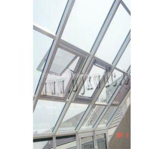 供应屋顶开启天窗,阁楼天窗
