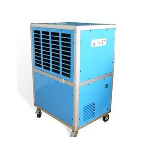 供应冷冻除湿机