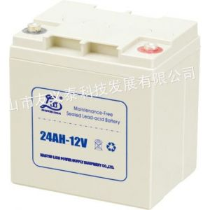 供应铅酸蓄电池厂家直销12伏12安时铅酸蓄电池