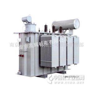 供应专业供应日本相原center变压器ys-500e