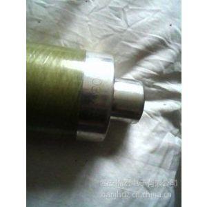 供应XRNT1-24电力变压器保护用高压限流熔断器