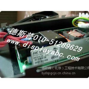 供应巴可大屏幕IU R764582 供应巴可机箱电源 巴可电源模块R764582
