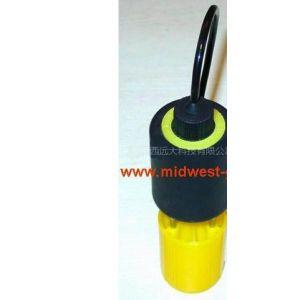 供应土壤湿度传感器 型号:XR61-FDR