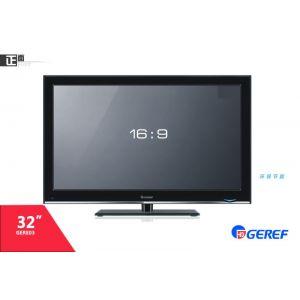 供应32寸03款WIFI安卓双核智能网络电视机