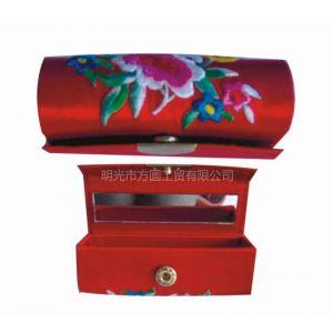 供应皮盒,珠宝盒.化妆盒.包装盒.纸盒