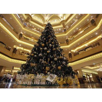 天津24312789圣诞装饰万圣节装饰布置活动公司