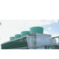 供应湖南玻璃钢冷却塔