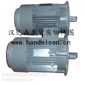 供应STEIMEL齿轮泵、STEIMEL转子泵