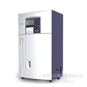 供应K9860全自动凯氏定氮仪