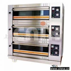 供应各种款式的,电烤炉,燃气烤炉,烤箱