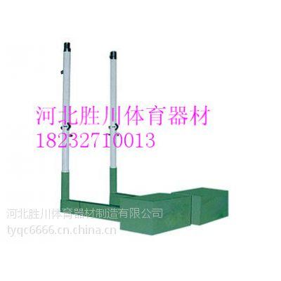 羽毛球柱分几种,移动式羽毛球柱价格,河北羽毛球柱生产厂家