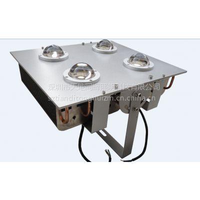 供应港口LED照明灯具|LED码头照明灯具