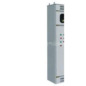 供应安装制造高低压配电柜(输配电)
