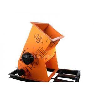供应长远投资的好项目---煤矸石粉碎机,成本小,见效快