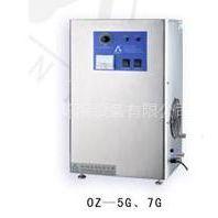 供应供应养殖泳池水处理专用臭氧发生器详情咨询13719421070