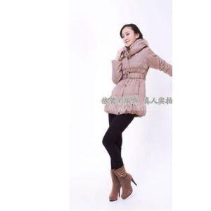 供应天津温州城女装批发地址在哪里?杭州四季青便宜女装棉衣批发市场加厚又保暖棉衣批发在福州哪里能找到?