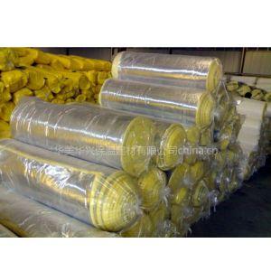 玻璃棉多少钱一平方?离心玻璃棉多少钱一平方?华美玻璃棉多少钱一吨?玻璃棉价格?