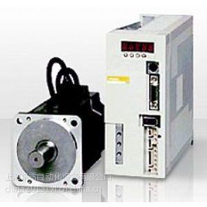 供应HC-SFS52K原装三菱电机代理HC-SFS52K