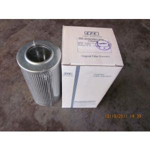 供应卡特彼勒滤芯4M-9334 9S-9972