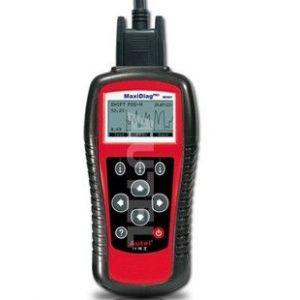 供应AUTEL MaxiDiag PRO MD801 综合型汽车诊断仪
