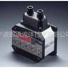 供应HDA3840-E-100-124(10m)贺德克HDA3840-E-100-124(10m)传感器