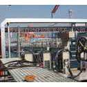 供应TM-DQ电气控制系统工程