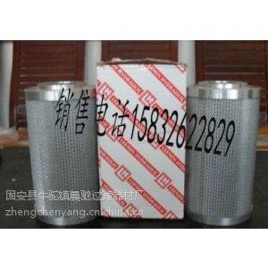 供应LH0500D010BN3HC LH0500D020BN3HC