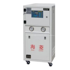 供应油冷机品牌厂家热销冷却油机