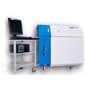 供应光电直读光谱仪,无锡光谱仪,常州光谱仪