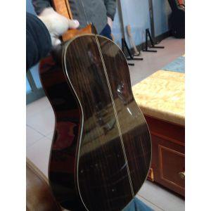供应哪里有TOTORO龙猫品牌36寸古典木吉他批发-深圳市神曲乐器有限公司