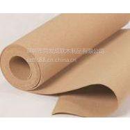 深圳8mm软木板/高质量软木工艺品扎图钉软木软木字母贴