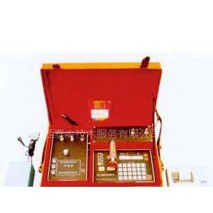 供应斯抽放管道气体多参数测定仪M231508