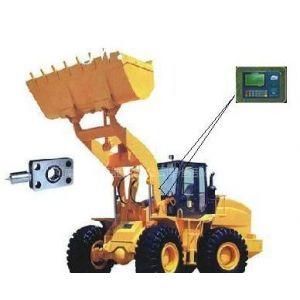 供应铲车电子称,铲车秤,装载机称