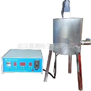 【嘉鹏】武汉超声波乳化器/武汉超声波乳化器厂家价格批发供应