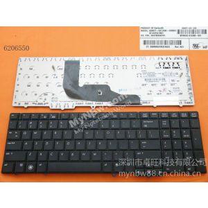 供应惠普/东芝/戴尔/宏基/联想/华硕笔记本键盘报价单屏轴 屏线