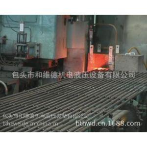 包头和维德石油抽油杆生产设备-在线跳动自动检测仪-生产厂家