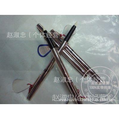 金龙 800软笔 书法练习钢笔式毛笔 艺术毛笔 优质供应签到笔