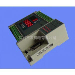 供应供应规模板式迷你型PLC厂家/板式迷你型PLC供应商报价