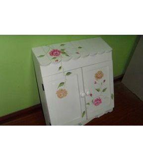 木制电表箱 木制电表箱价格 木制电表箱批发