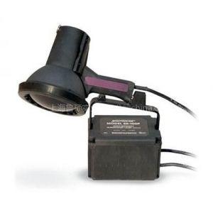 供应SB-100P/F高强度紫外线灯