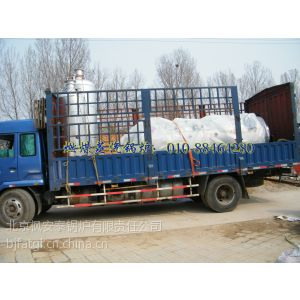 供应1吨2吨4吨6吨10吨蒸汽锅炉热水锅炉蒸汽锅炉