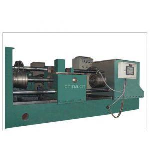 供应摩擦焊机www.sdtayx.com